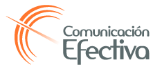 Comunicacion Efectiva Logo